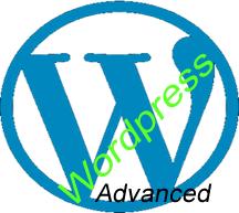 Wordpress Advanced