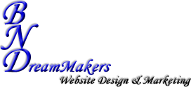 Low Cost Web Site Design