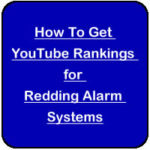 Redding Alarm